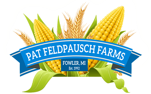 Feldpausch Farms Customer Days - January 10-12, 2019Attended By Cody Williams and Mike Trevino