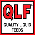 QLF Agronomy Meeting - March 21, 2019Attended By Cody Williams and Mike Trevino