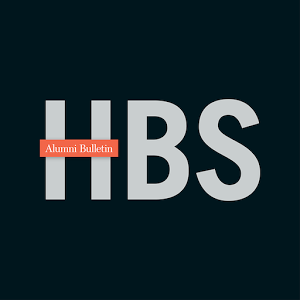HBS Alumni Bulletin
