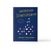 Dust-Jacket-Book-Mockup-vol5_EnteringStartupLand_Banner_nobgrnd.png