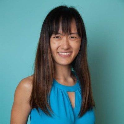 Julie Zhou - Startups joined: Google, Hipmunk, Yik Yak, AdRoll