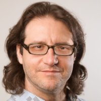 Brad Feld, Managing Director, Foundry Group; cofounder, Techstars