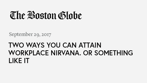 BostonGlobe-JeffBussgang-Press.jpg