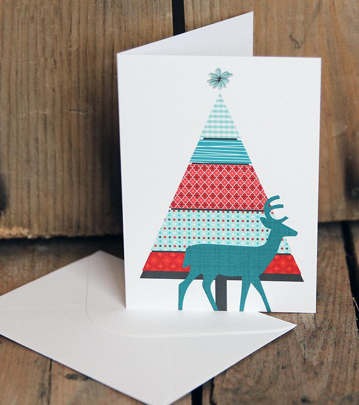 card3_700.jpg
