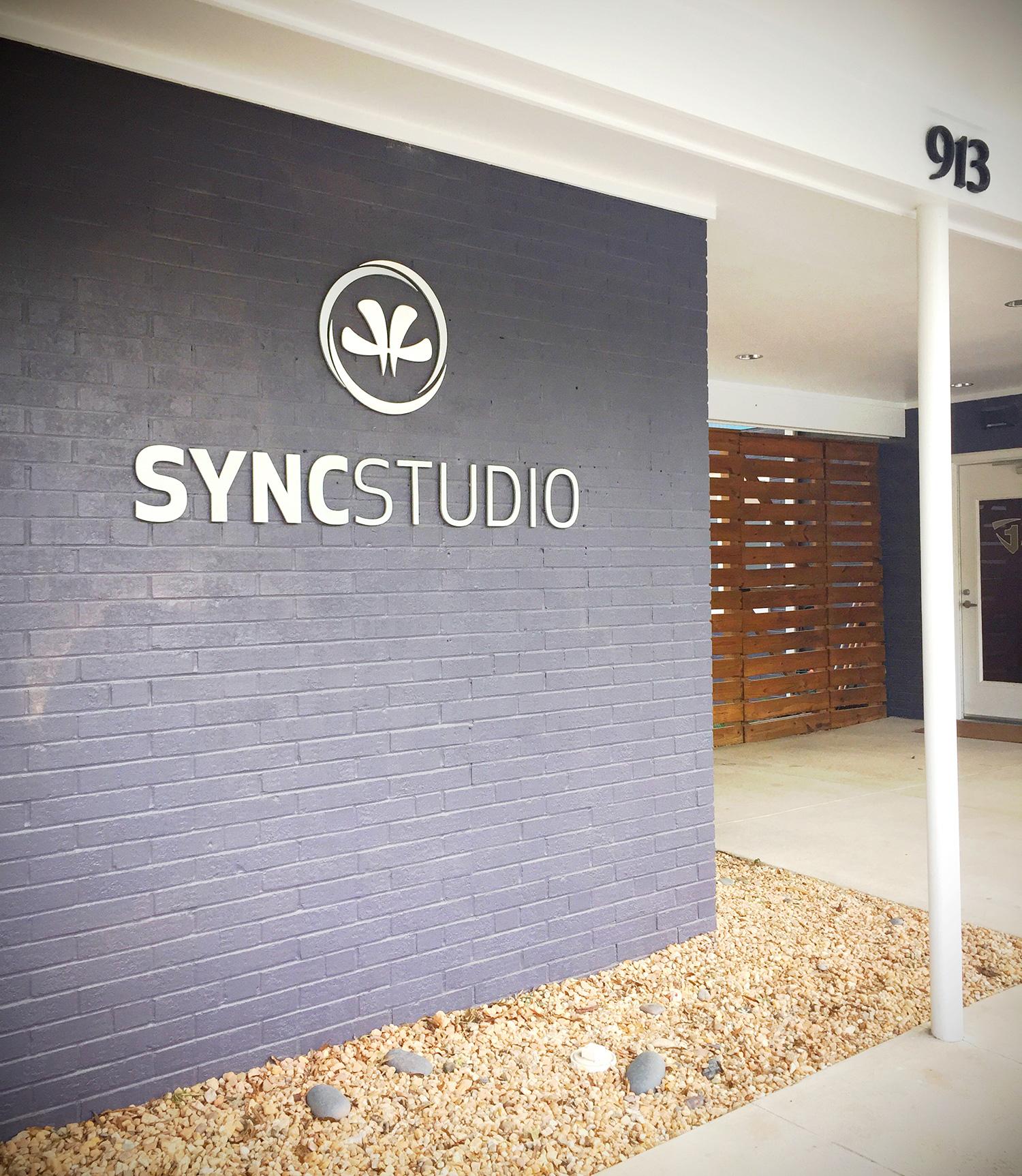 SyncWall.jpg