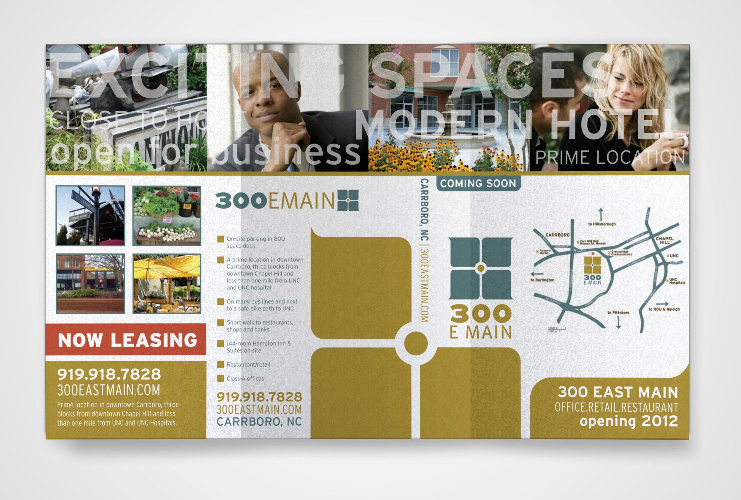 Brochure_Front.jpg