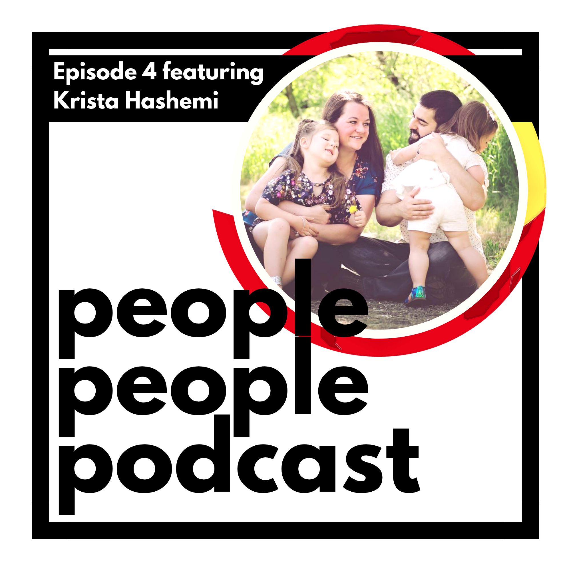 people people podcast (6).png