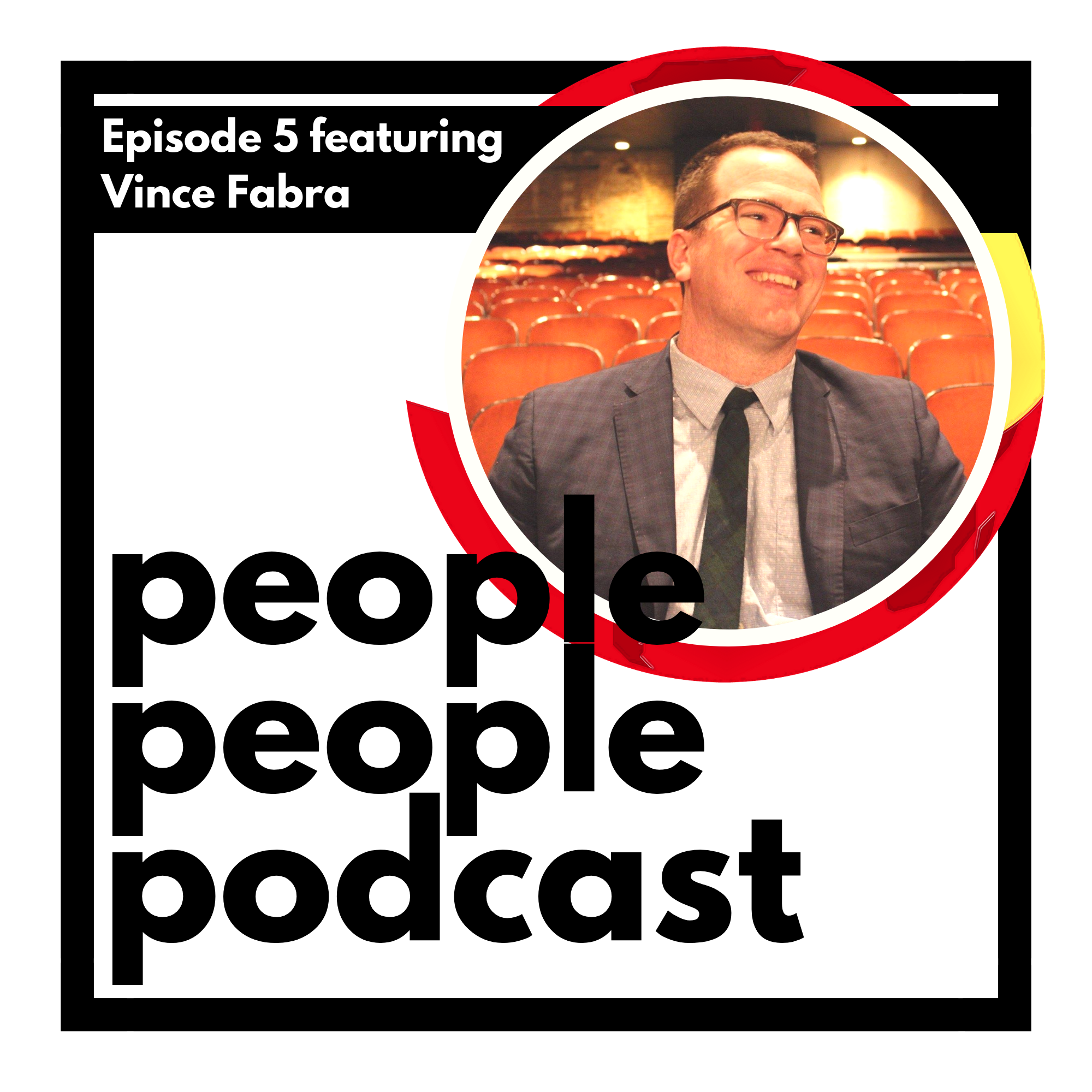 people people podcast (7).png