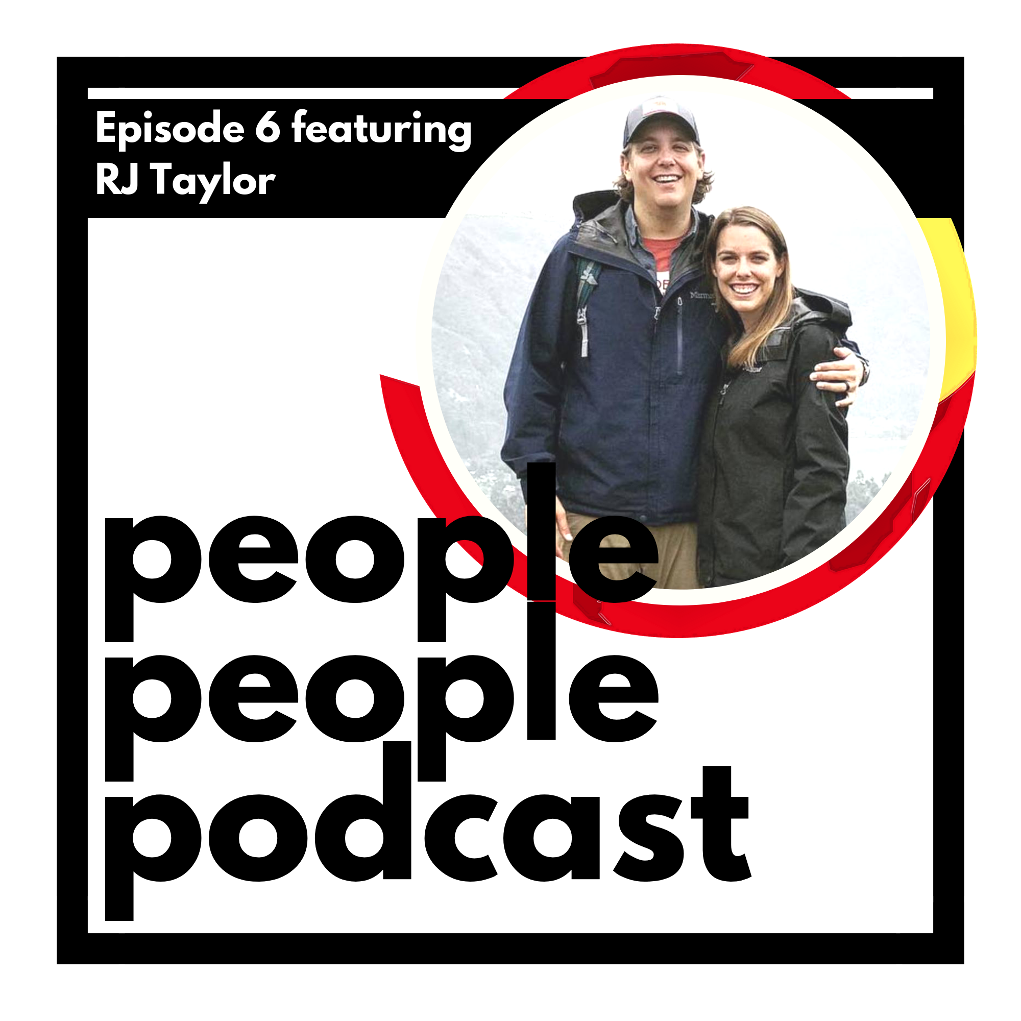 people people podcast (8).png