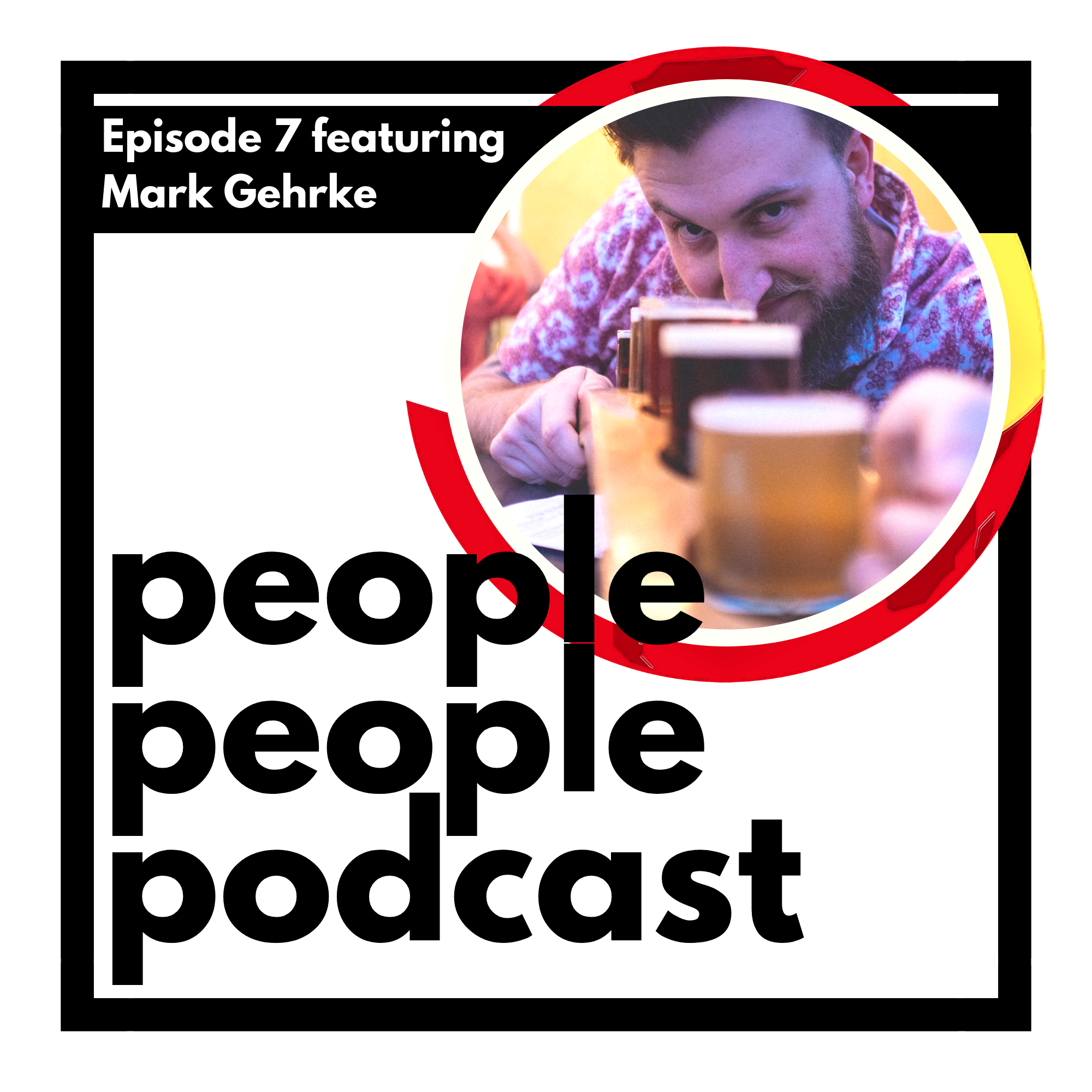 people people podcast (9).png