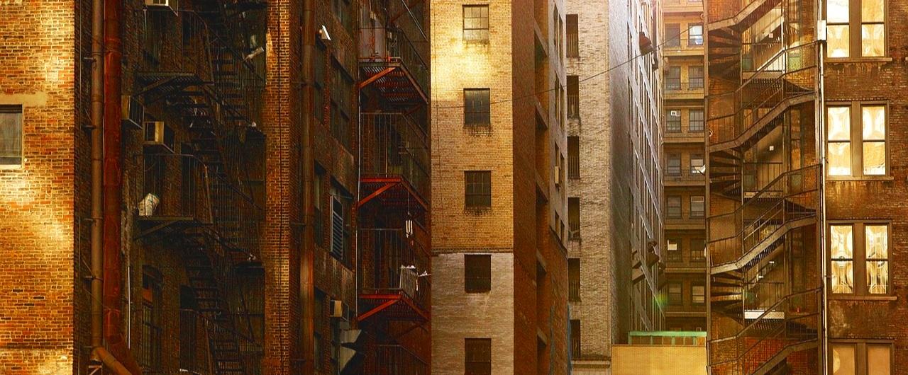 buildings-498198_1280.jpg