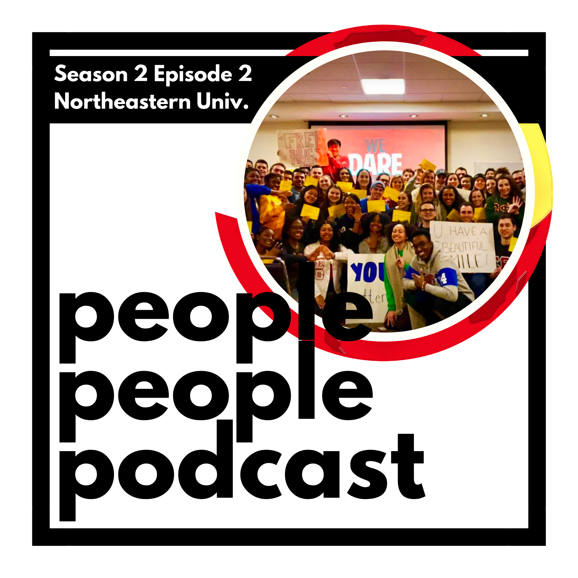 people people podcast (15).png