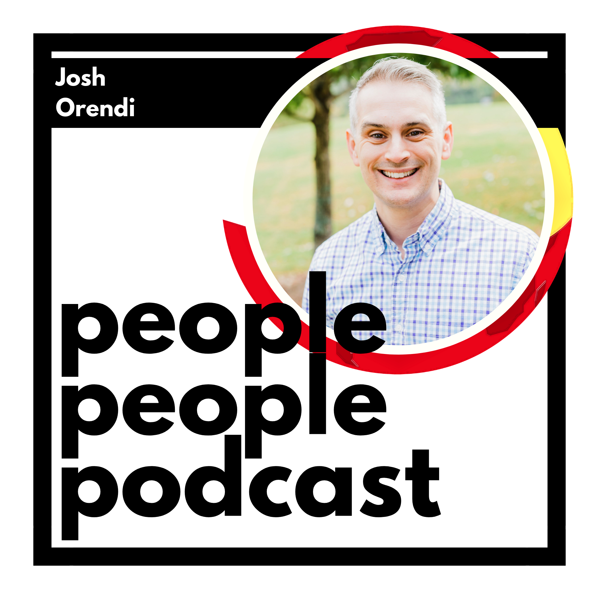 people people podcast (18).png