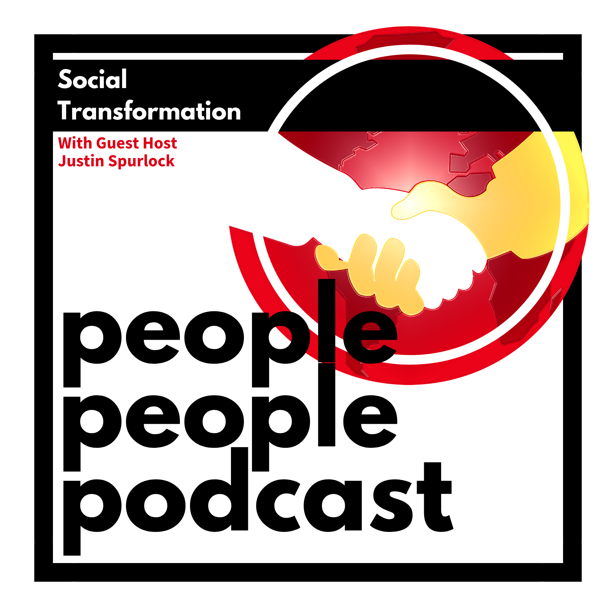 people people podcast (20).png