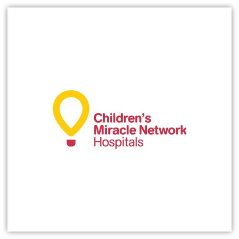 Childrens-Miracle-Network.jpg