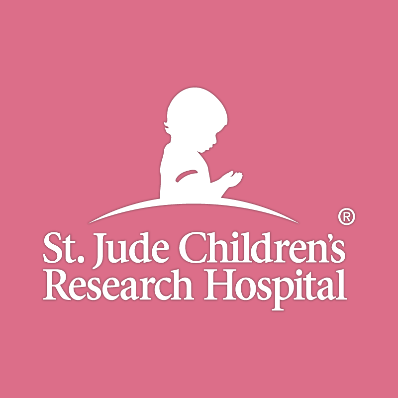 st-jude-logo-5.png
