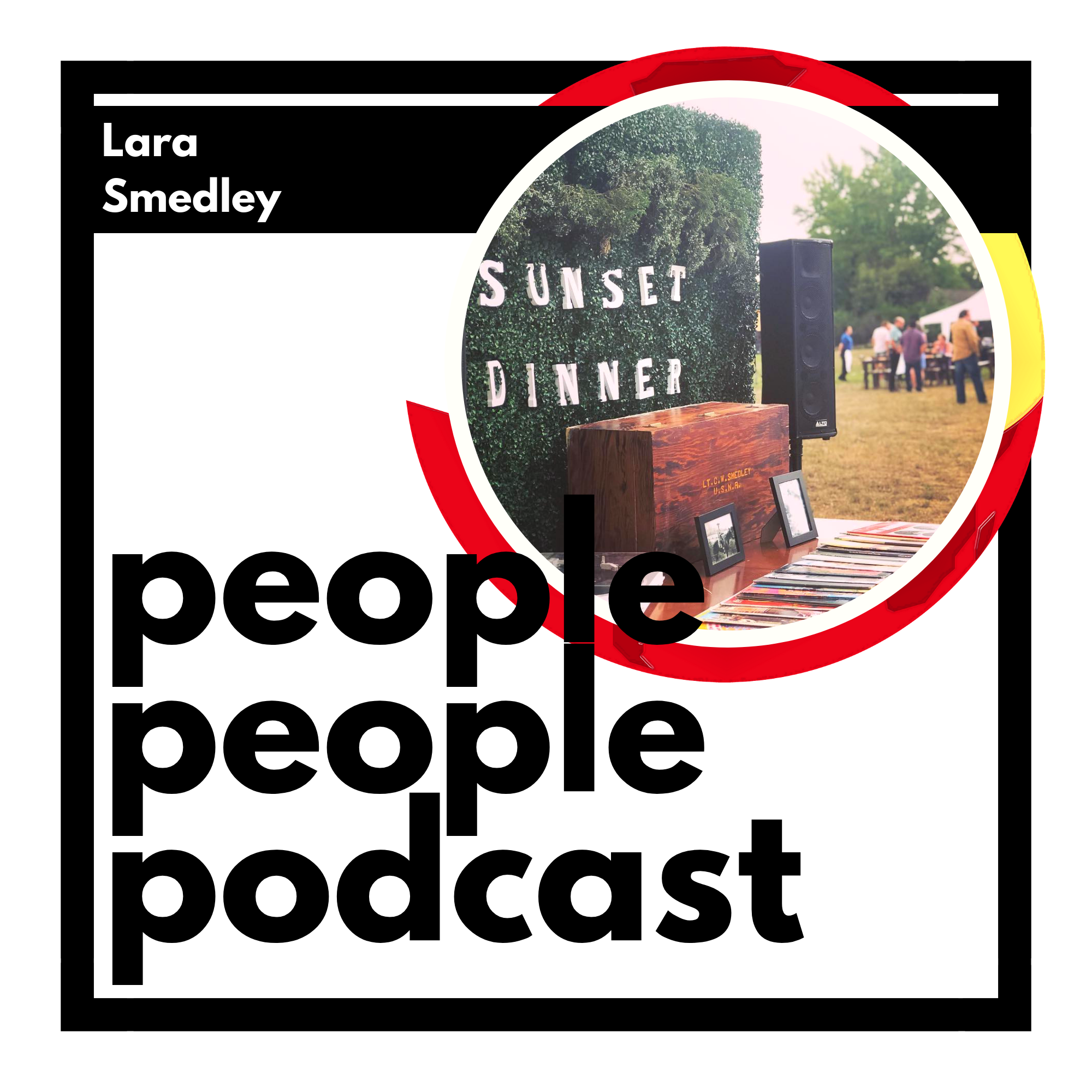 people people podcast (21).png