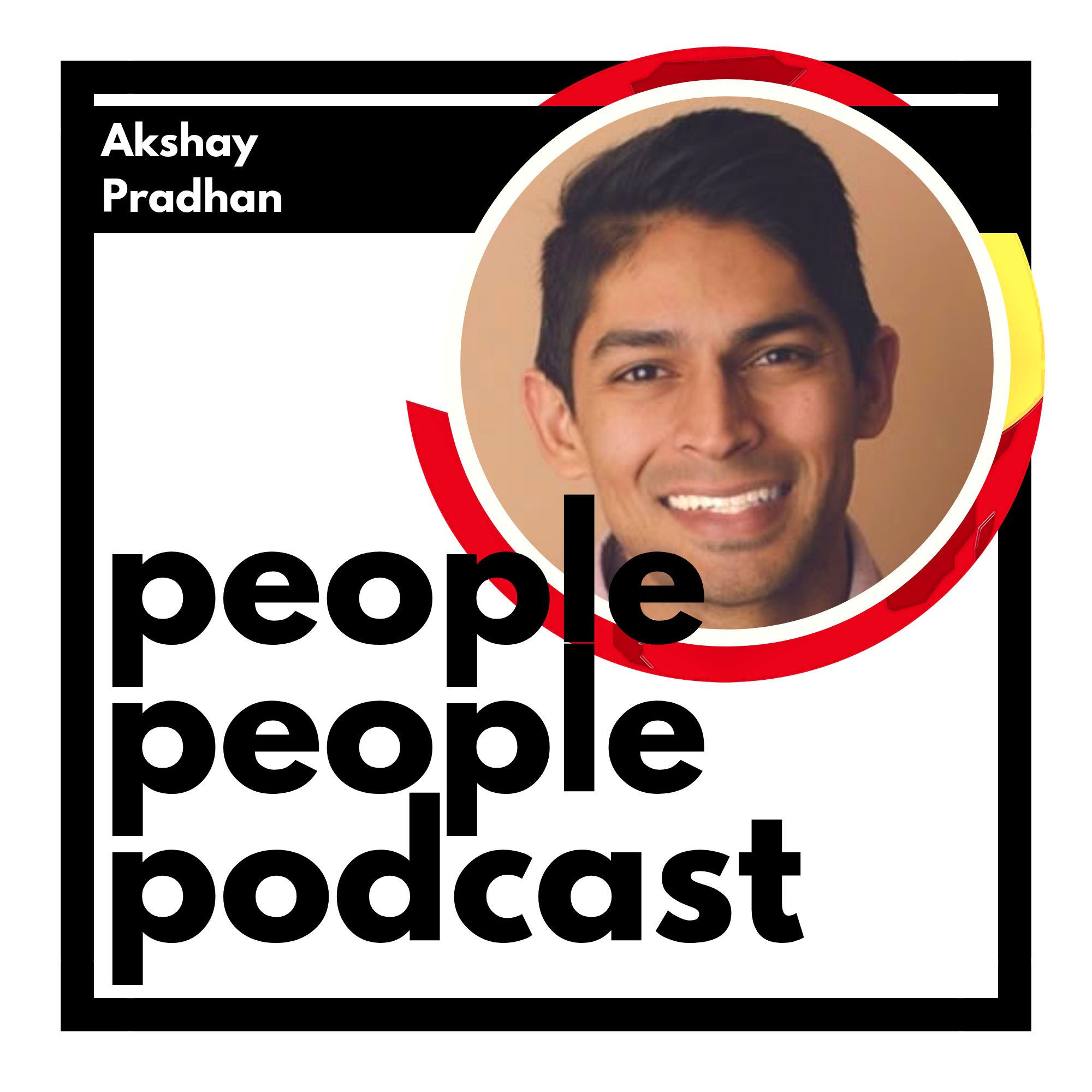 people people podcast (22).png