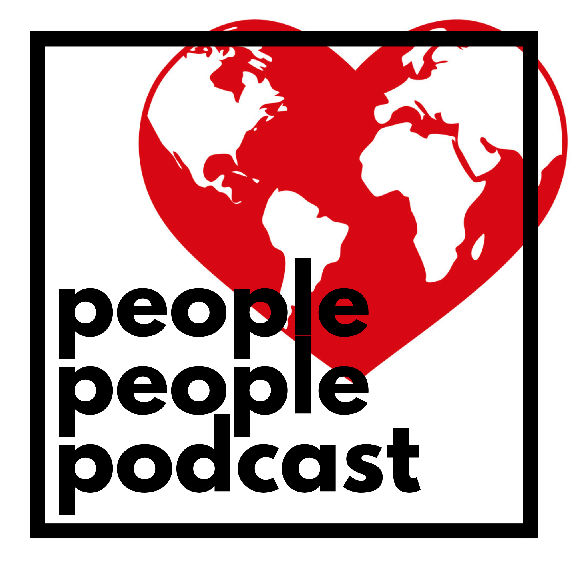 people people podcast (24).png