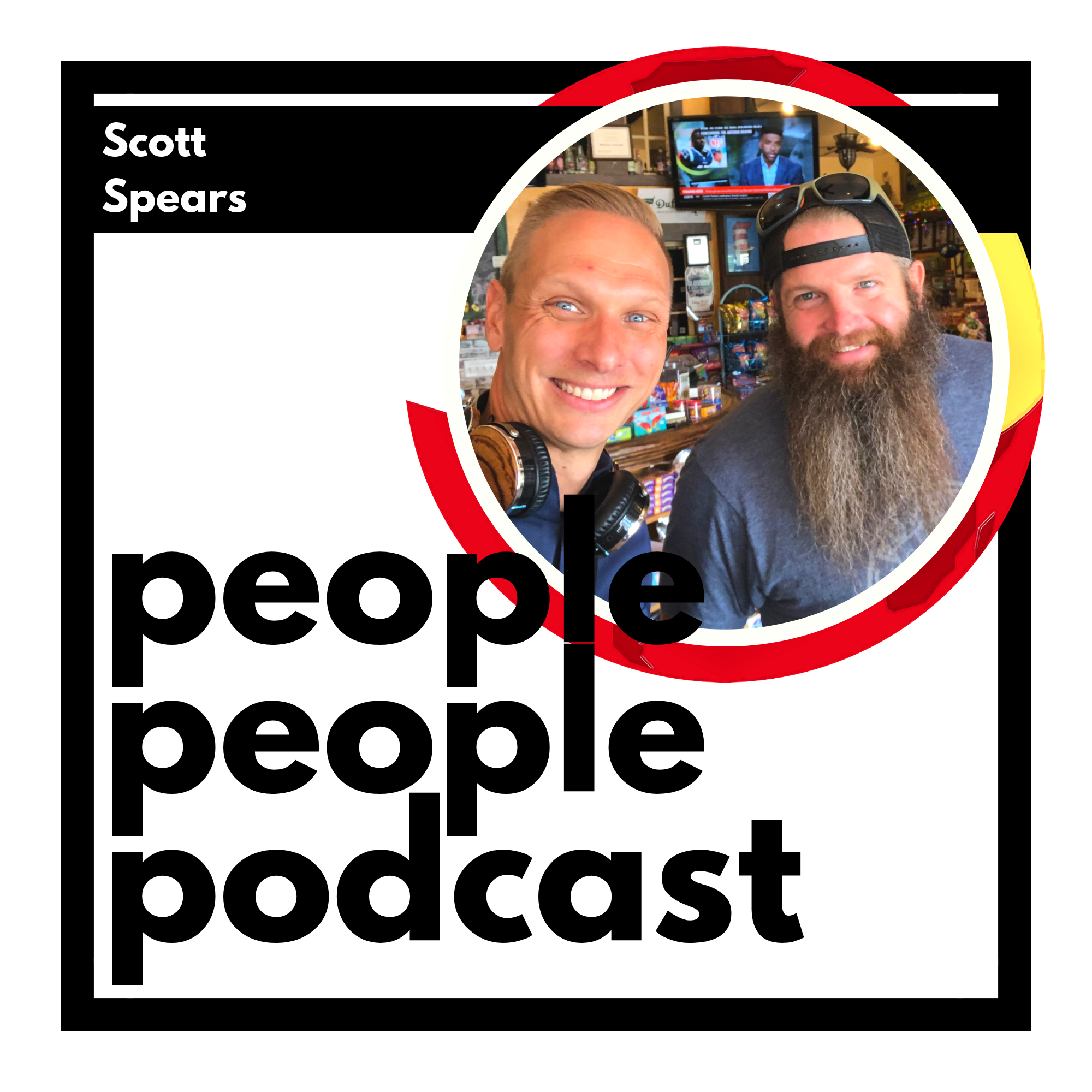 people people podcast (25).png