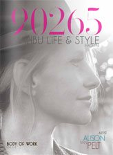 90265 Issue 8
