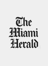 AEGiS-Miami Herald