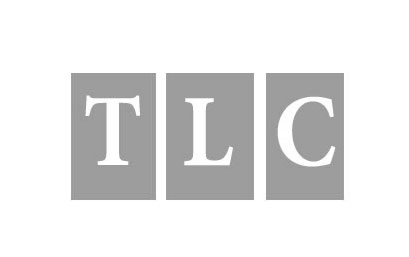 TLC-3.jpg