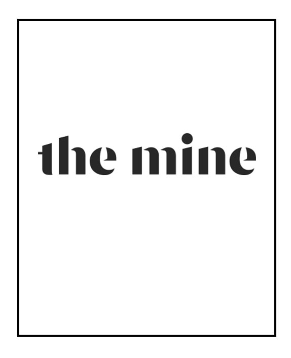 The Mine Dec 2017