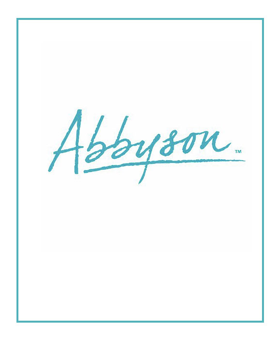 Abbyson Oct 2017