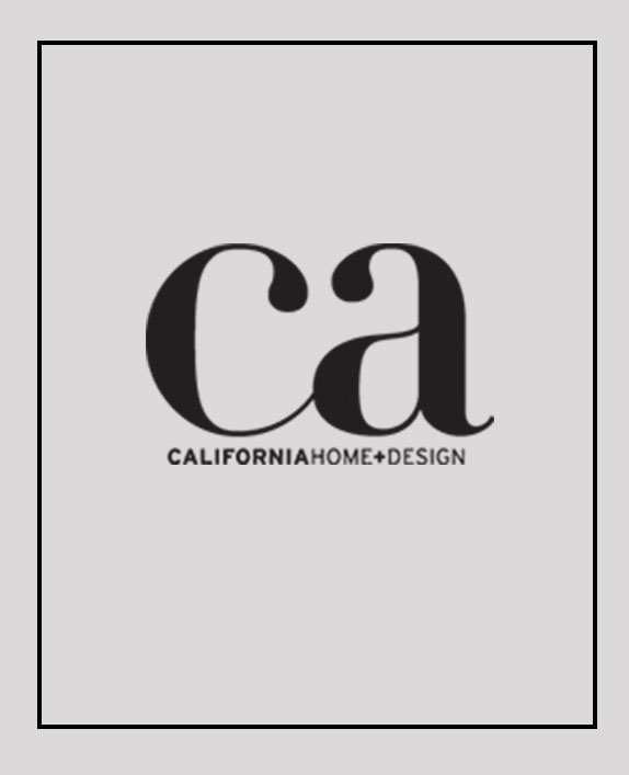 CA Design Dec 2017