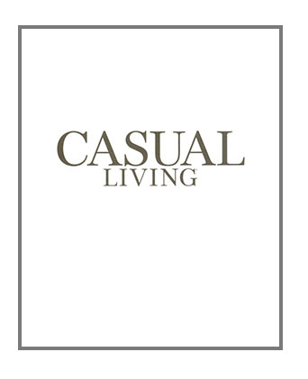 Casual Living July 2017