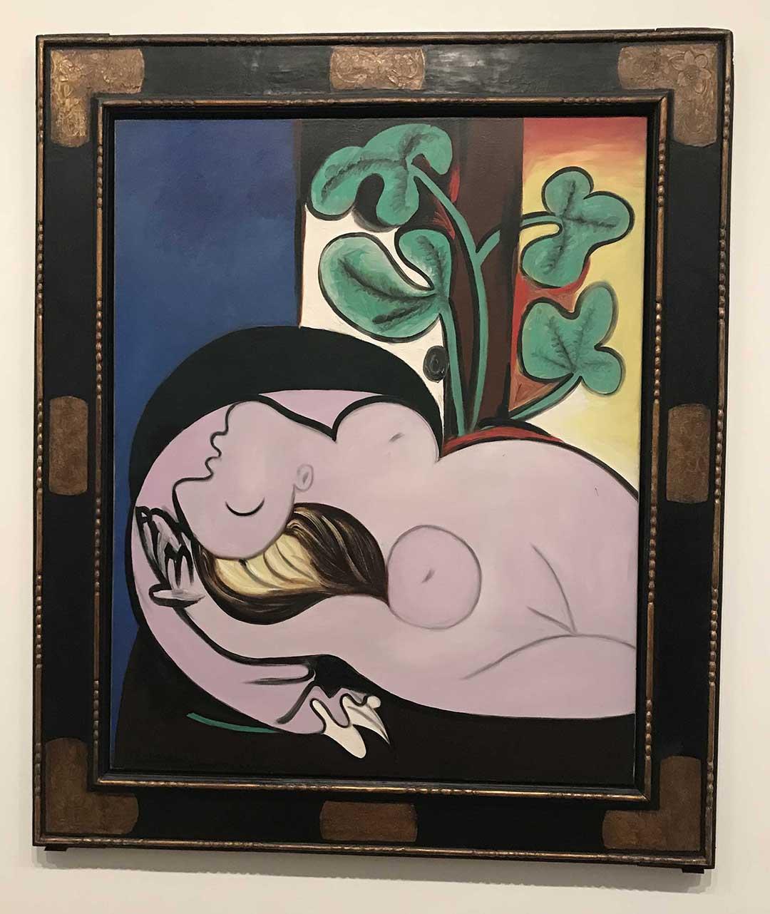 Picasso1.jpg