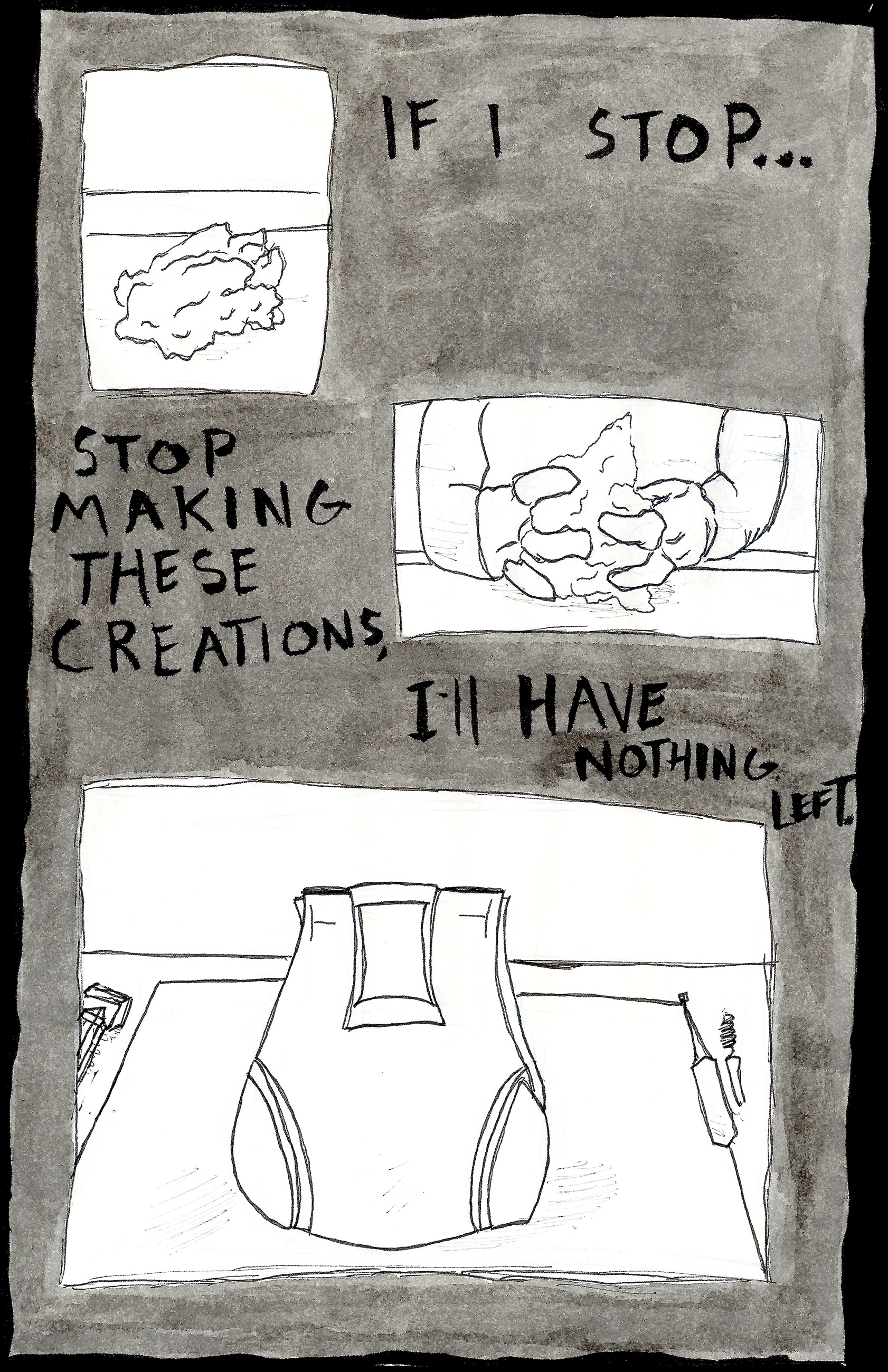 stop page 1.png