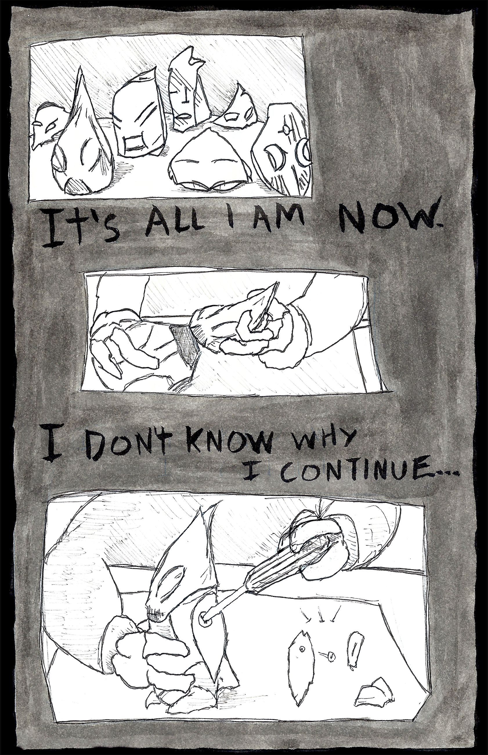 stop page 2.png