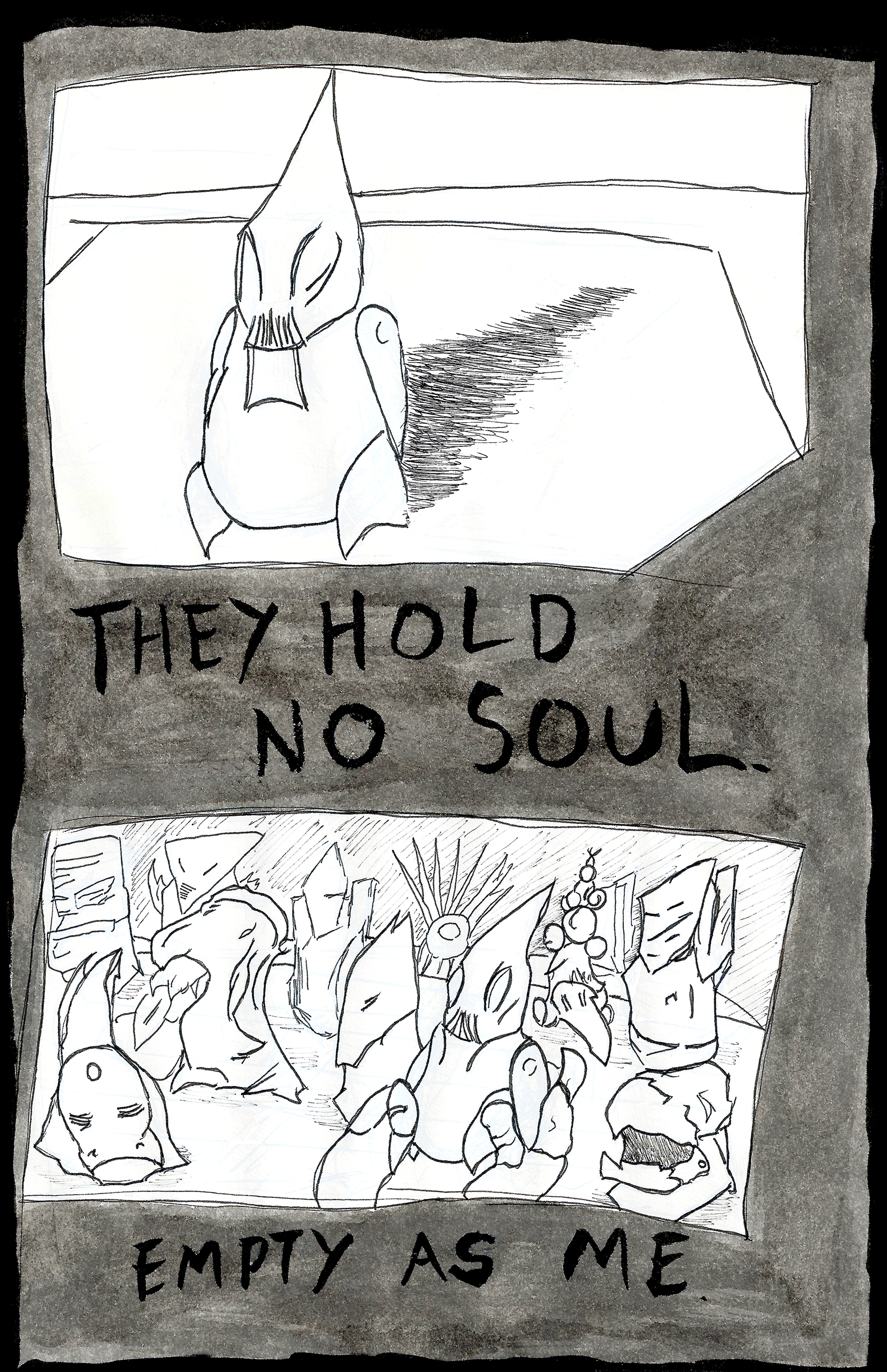 stop page 3.png