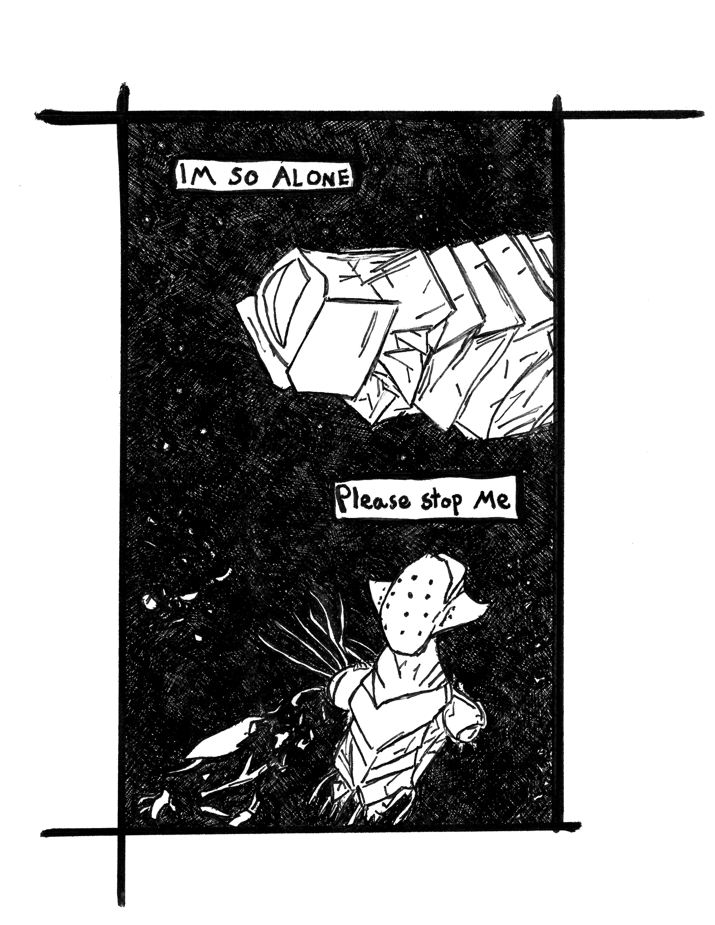 page 8-9.png