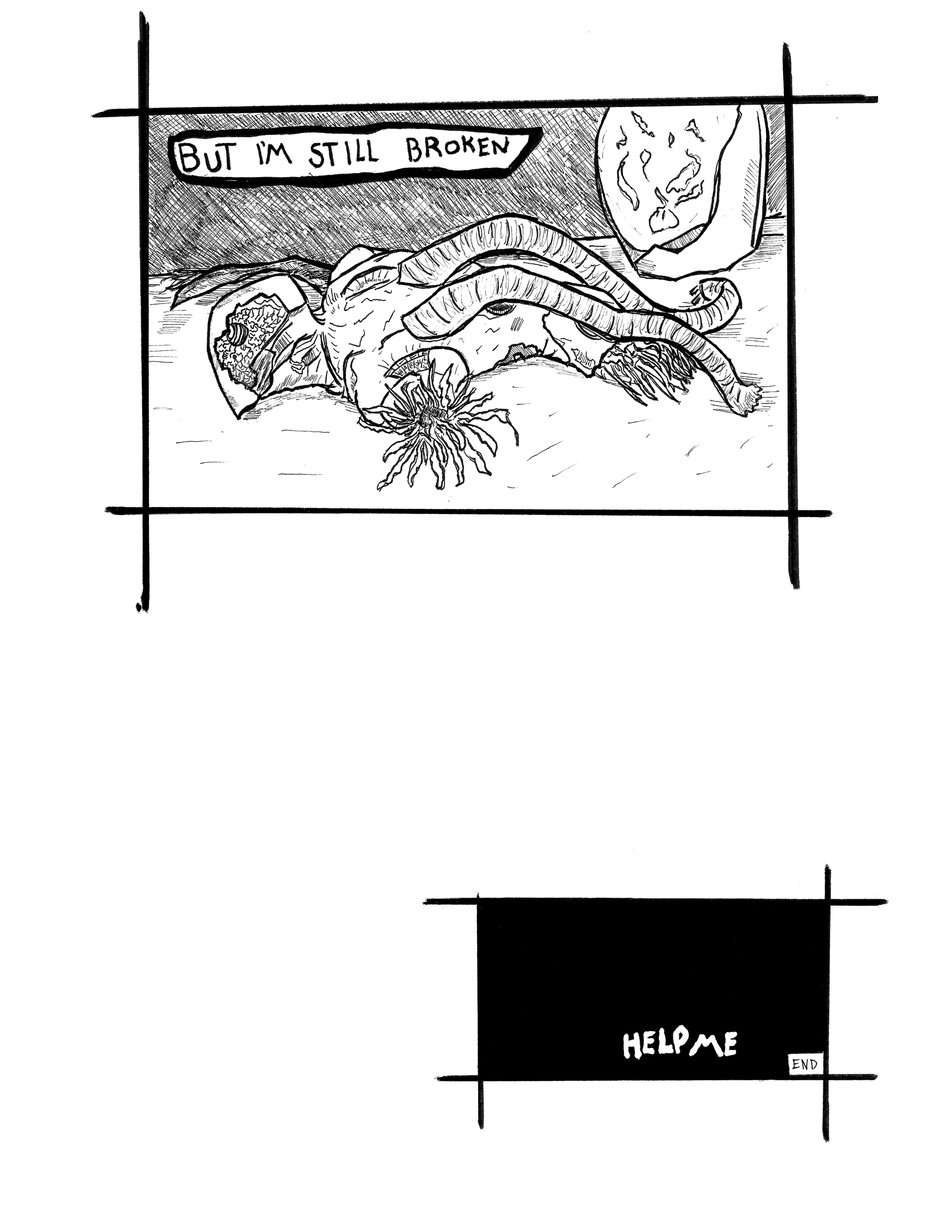 page 18-19.png