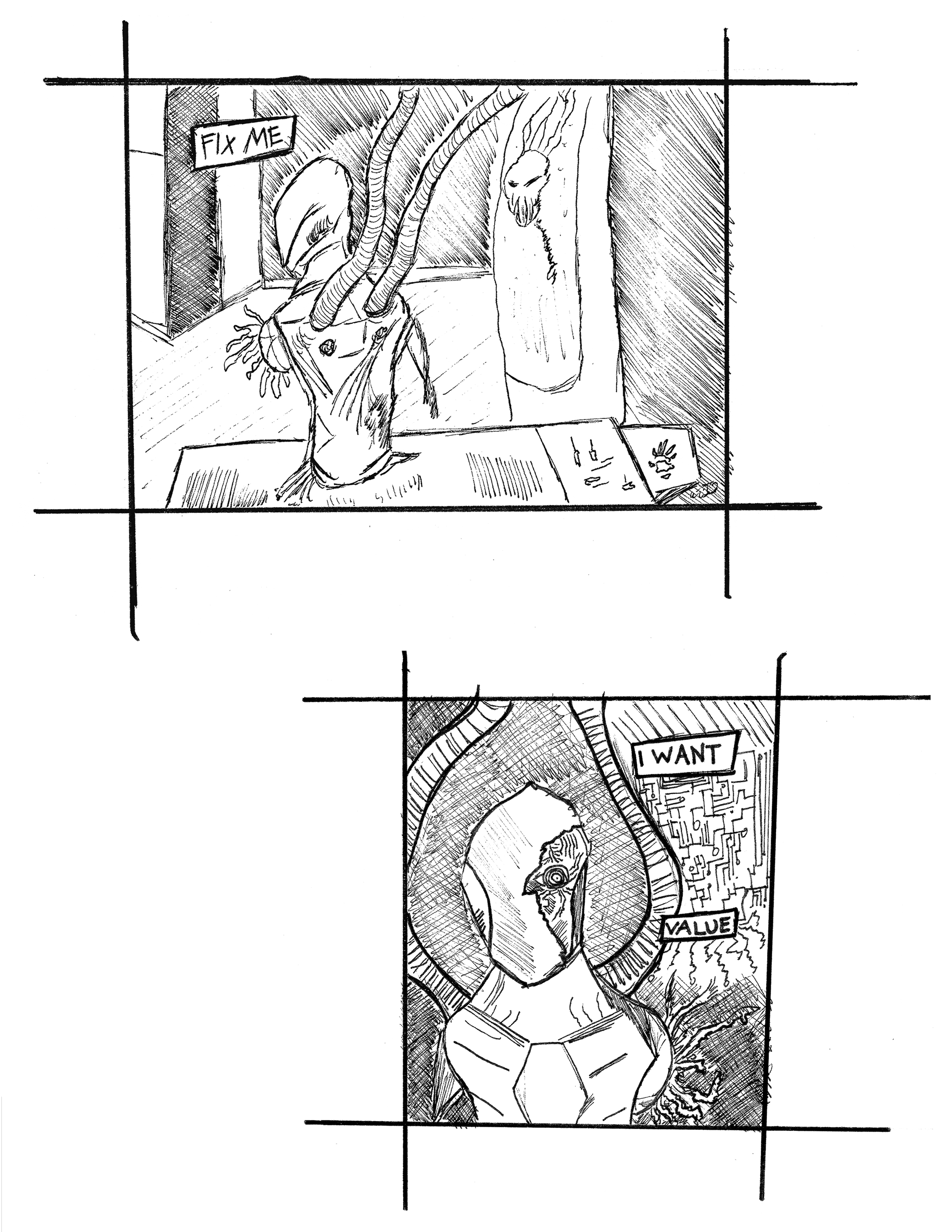 page 2-3.png