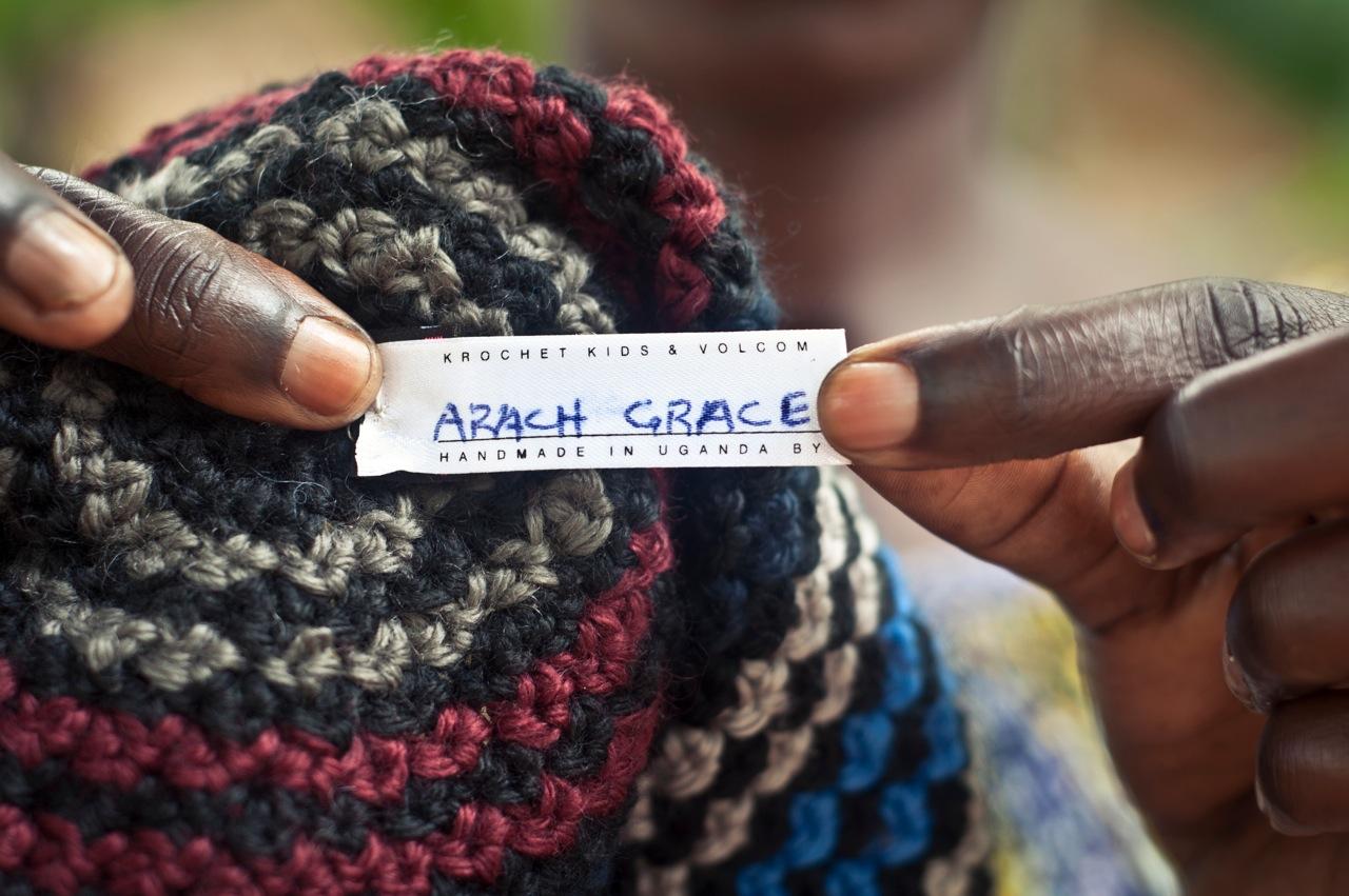 Arach-Grace_Label.jpg