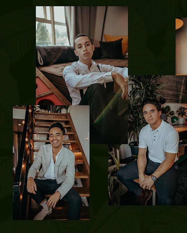Have you met our Faculty yet? Familiarize yourself with the creative men directing Illustrative Society this year. 💥 @yakobesoriano @tristanderson @fritzchipz @joetuliao @juliennaud created by the one and only @gippstagram ⚡️
