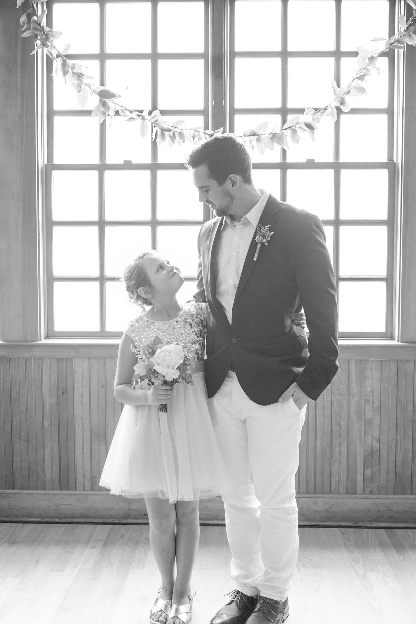 Stocking+Wedding+Blog+-+Blog+Brooke+Summers+Photography-8.jpg