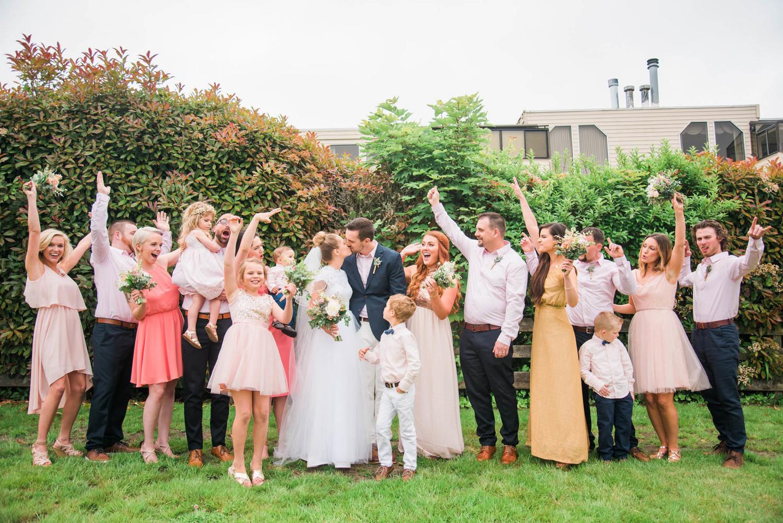 Stocking+Wedding+Blog+-+Blog+Brooke+Summers+Photography-11.jpg