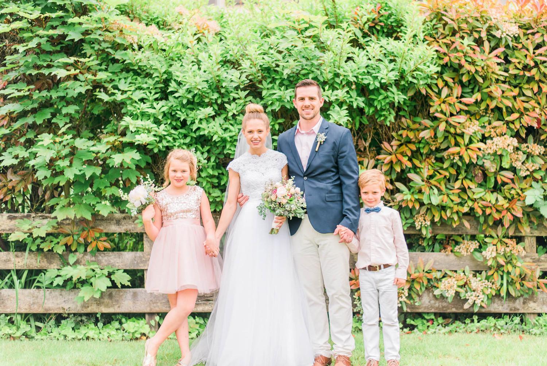 Stocking+Wedding+Blog+-+Blog+Brooke+Summers+Photography-13.jpg