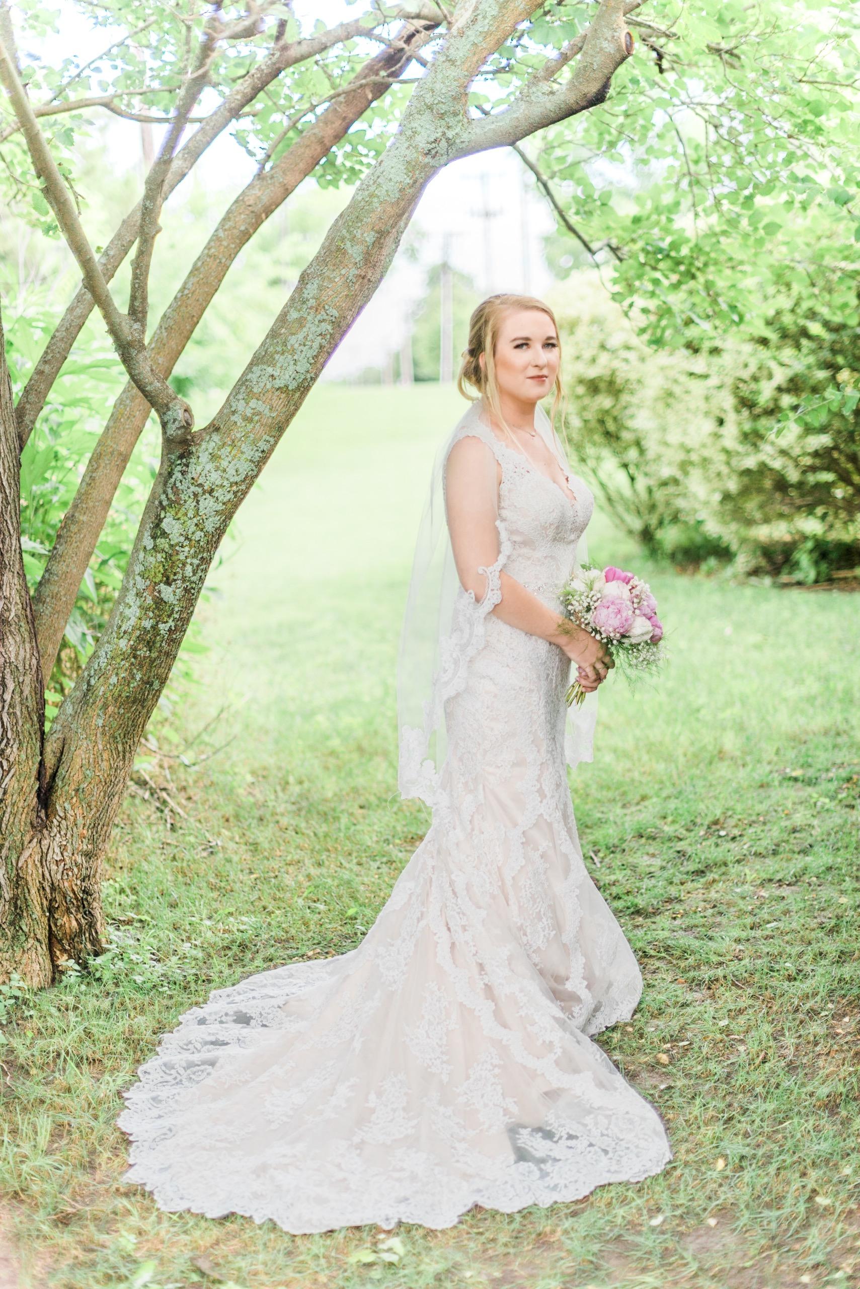 Brooke Summers Photography | Hunter + Micah Blog