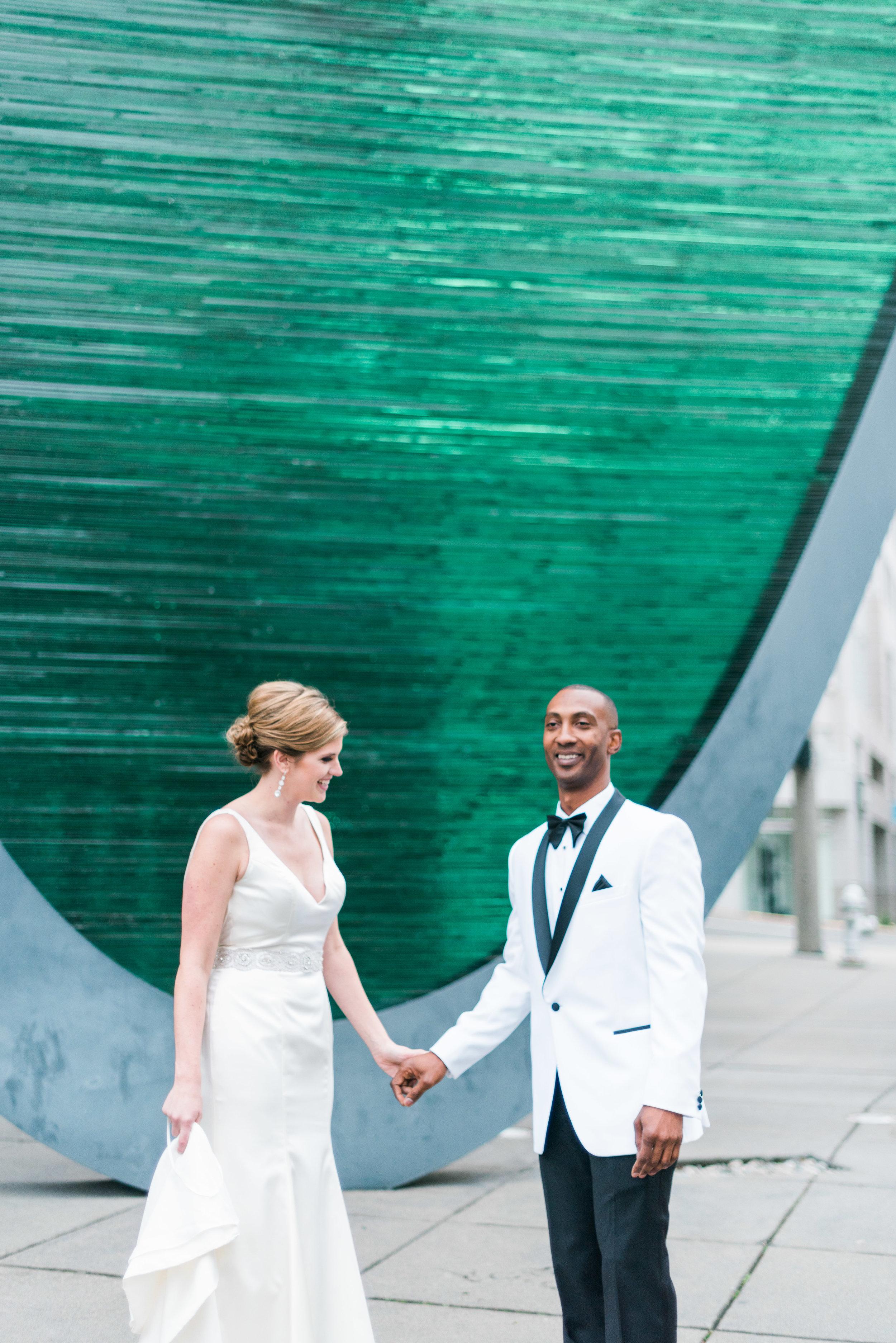 Brooke Summers Photography   Tacoma Wedding Photography