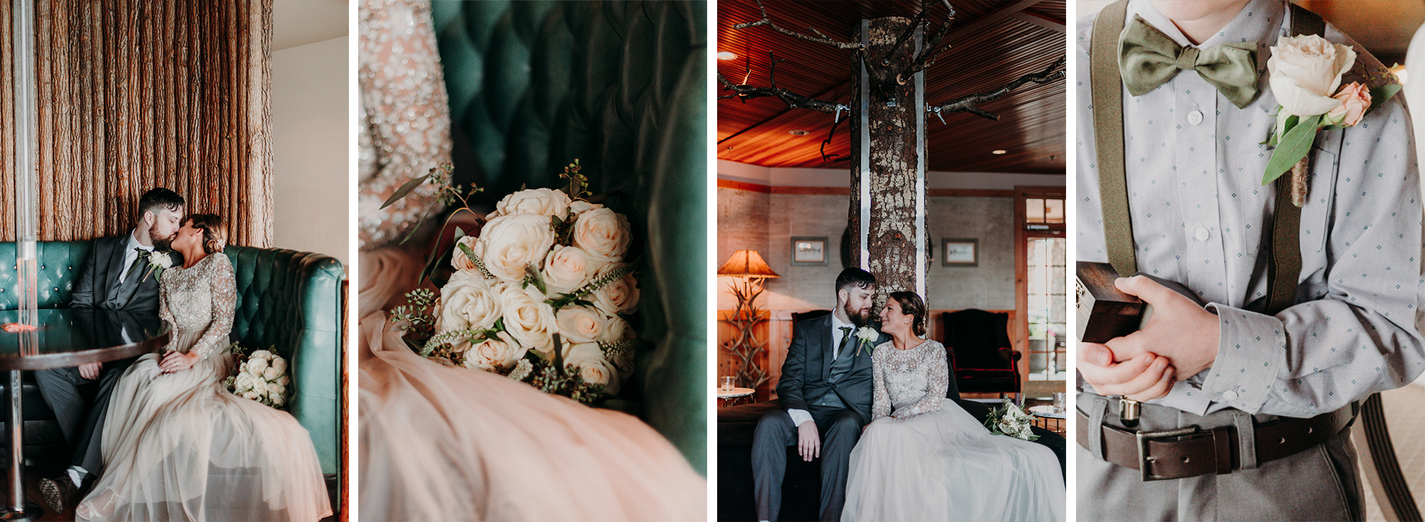 Brooke Summers Photography | Wedding Gallery