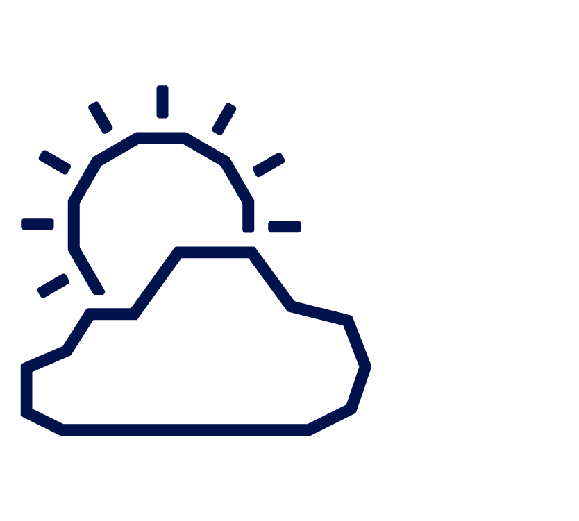 SCH-Icons-02_Climate.png