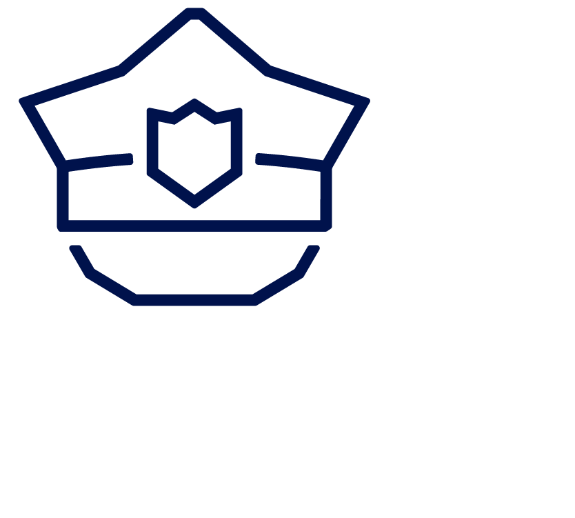 SCH-Icons-02_Police.png