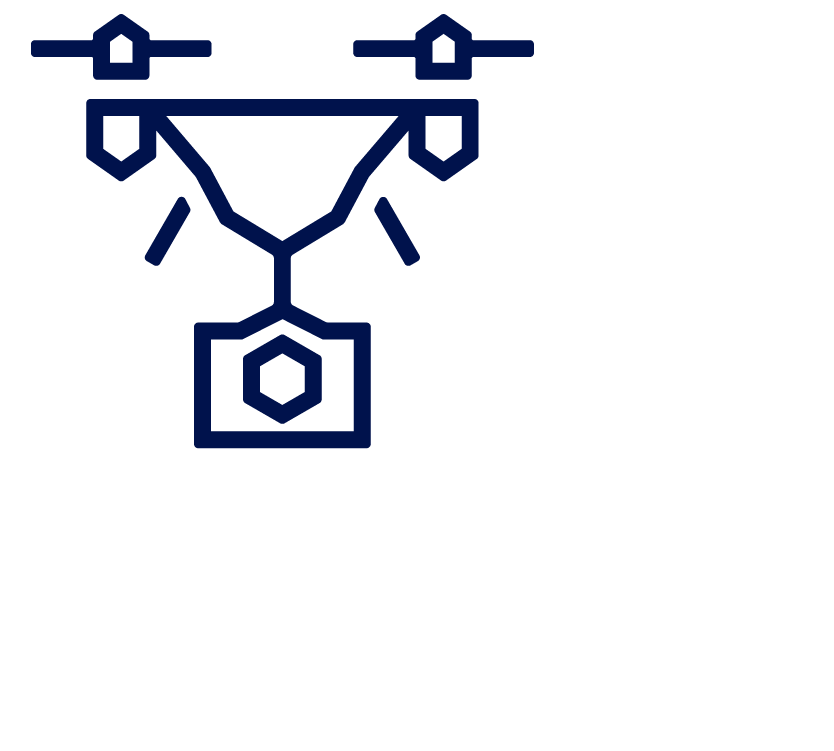 SCH-Icons-02_Drone.png
