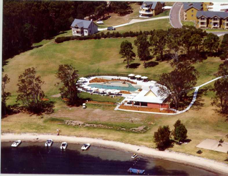 Aerial - resort pool.jpg